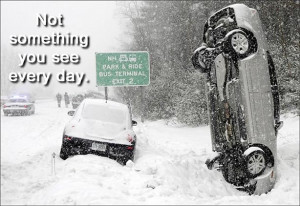 Funny Quotes About Bad Drivers
