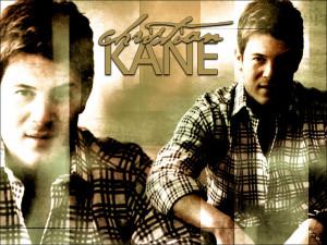 Christian-Kane-christian-kane-3307903-1024-768.jpg