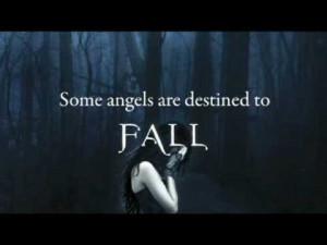... :CarlislesLittleMissCullen - Fallen Book Series by Lauren Kate Wiki