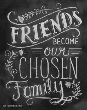 ... www.etsy.com/listing/123938267/friendship-print-friendship-gift-friend