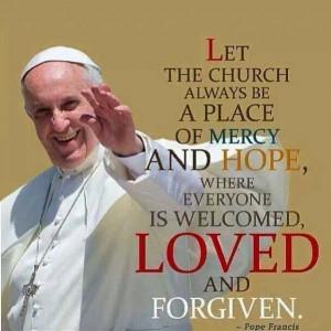 The Progressive Catholic Voice
