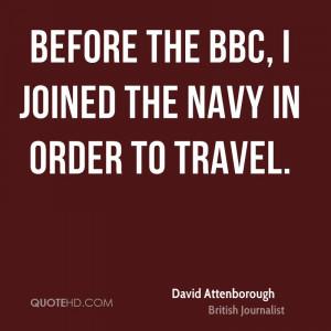 david-attenborough-david-attenborough-before-the-bbc-i-joined-the.jpg