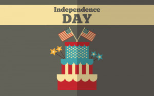 ... And Sayings: 44 Patriotic Messages To Celebrate U.S. Independence Day