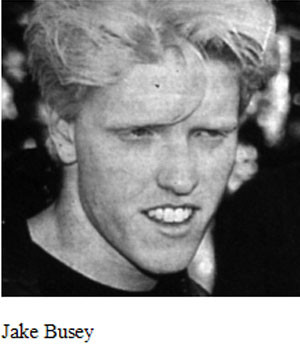 jake busey contact - photo #31