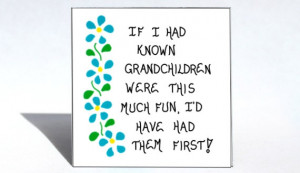 grandparents quotes grandchildren and grandparents quote grandchildren ...