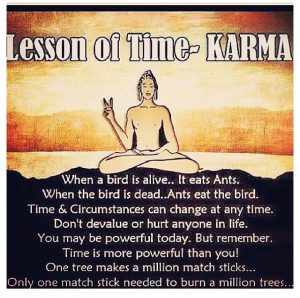 Quotes: Buddha Quotes, Buddhaquot Buddhism, Buddhism 3, Quotes Buddha ...