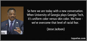 ... university-of-georgia-plays-georgia-tech-it-s-jesse-jackson-92436.jpg