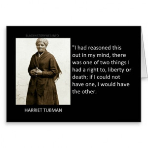 ... > Gallery For > Harriet Tubman Quotes About The Underground Railroad