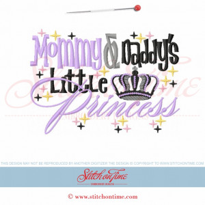 Mommy's Little Boy Quotes http://stitchontime.com/osc/index.php?cPath ...