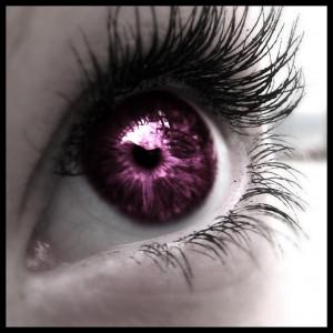 purple-eyes-eyes-5092328-786-786.jpg#purple%20eyes