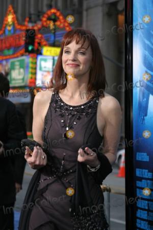 Pamela Sue Picture