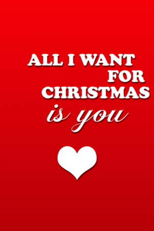 Cute Christmas Quotes