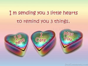 ... Miss-YouThinking-of-You-1-teddy-Romantic-Love-Quotes_large.jpg