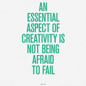 Quote_Edwin-Land_Polaroid-Inventor_US-1.jpg