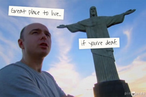 The Best Karl Pilkington An Idiot Abroad Quotes (4)