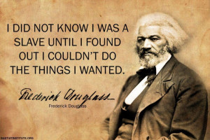 frederick-douglass-quotes-221684