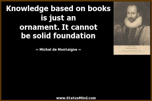 clever quotes about books