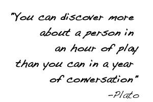 plato quotes on play plato quote quote