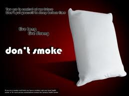 ... quit smoking, ways to stop smoking, quote smoking, quote on smoking
