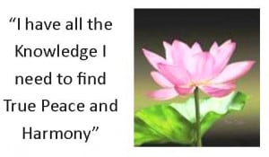 True+Peace+and+Harmony+quote.jpg
