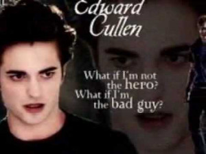 Pin Funny Twilight Quotes