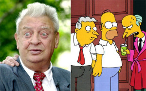 Related Pictures rodney dangerfield here great photo 480 x 344 26 kb ...