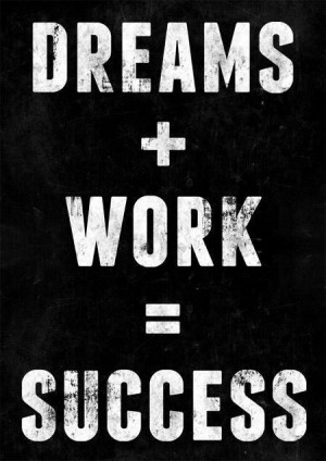 url=http://www.imagesbuddy.com/dreams-plus-work-is-equal-to-success ...