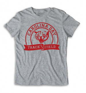 Track And Field Sayings For Shirts Track and field quotes