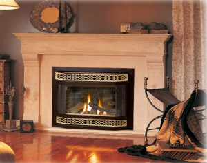 napoleon gd36ntre gas fireplace home napoleon gd36ntre gas fireplace