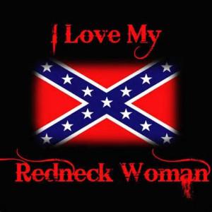 Filed Under Funny Redneck