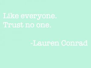 Instagram Bio Quotes Tumblr Classy quotes