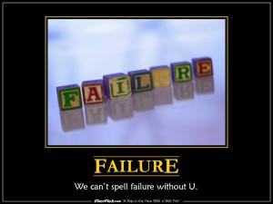 failure is the new success JadeLuckClub Jade Luck Club Celebrating ...