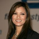 Kelly Hu » Quotes