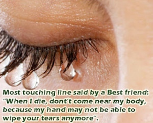 quotes popular friendship quotes for face book most touching ...