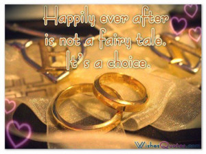 ... Shower Quotes and Wedding Congratulations For Newly Married Couple