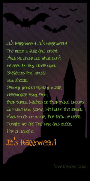 ... halloween pinterest pinterest quotes pumpkins halloween quotes boo