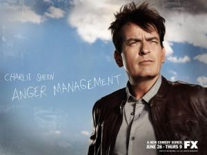 anger-management-