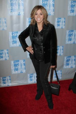 Jane Velez Mitchell 2012 L A...