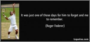 Forget Him Quotes http://izquotes.com/quote/228311