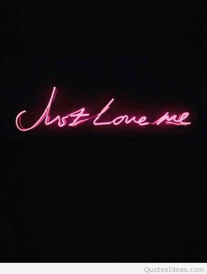 tag archives new love quote just love me simple love quote