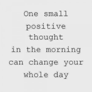 ... Power of Positive Thinking - The Best Motivational Quotes and Stories