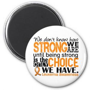Cancer Survivor Quotes You