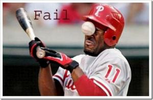 Baseball Quotes Funny