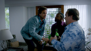 Three Married Men Cheers - Hawaii Five-0 Season 5 Episode 22