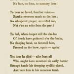Death-Quotes-Edgar-Allan-Poe-56