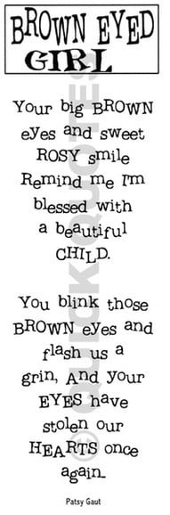 brown eyed girlLittle Boys Quotes, Beautiful Blue, Eye Boys, Sweets ...