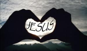 ... .com/-aLZtRWhIv2k/TsRa7crVLtI/AAAAAAAAEFE/vPI23AWfPkw/s1600/JESUS.jpg