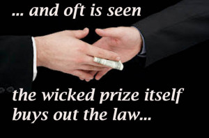 Shakespeare Quotes Law Justice ~ Shakespeare on money, justice and ...