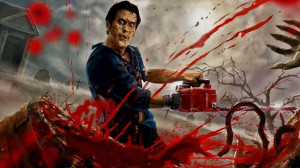 the evil dead army of darkness