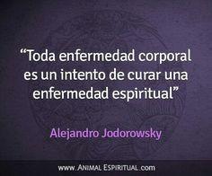 alejandro jodorowsky more de enfermedad enfermedad corporate alejandro ...